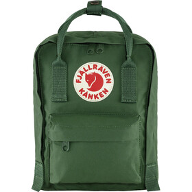 Fjällräven Kånken Mini Backpack Kids spruce green